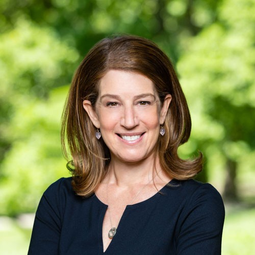 Hire Cantor Nancy Bach for Jewish Events in NYC